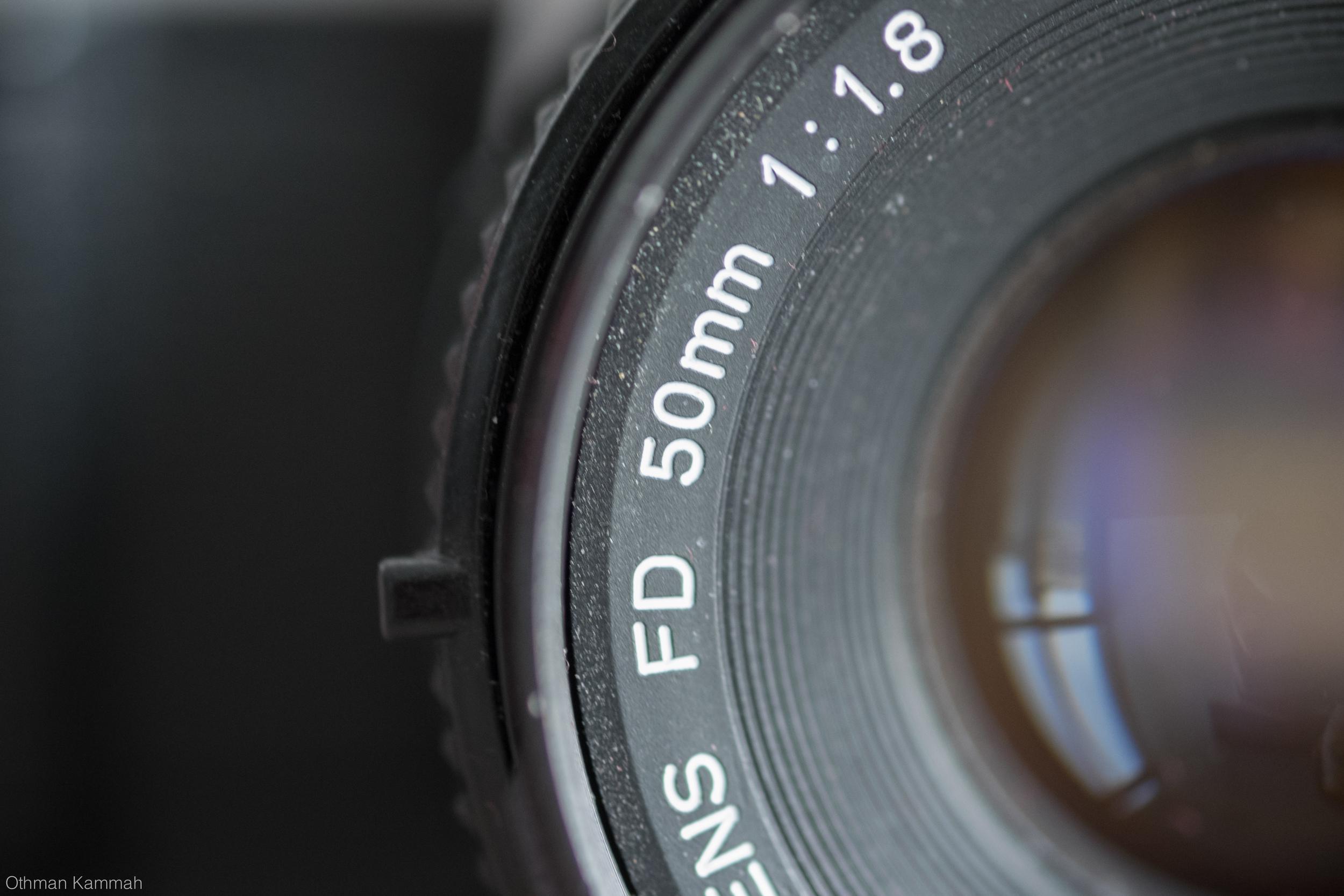 DSCF7433.jpg