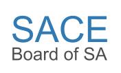 SACE.jpg