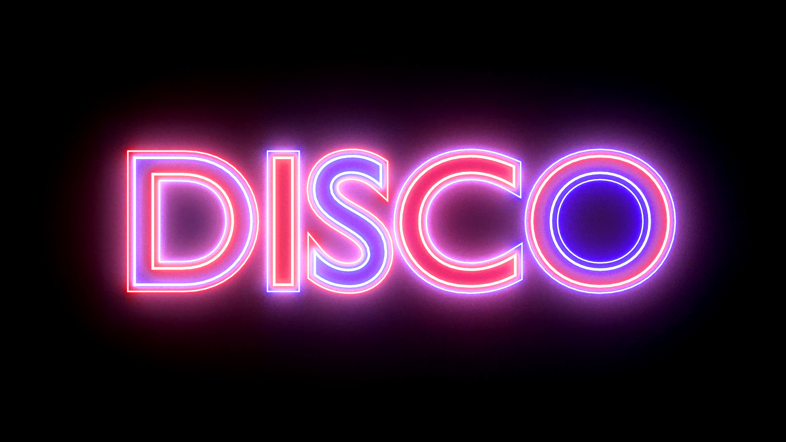 disco-neon-sign-lights-logo-text-glowing-multicolor-4k_njotifsc__F0004.png
