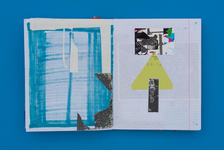 1_2015_futuristphilip_artbooks_web_1-13.jpg
