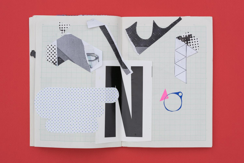 1_2015_futuristphilip_artbooks_web_2-12.jpg