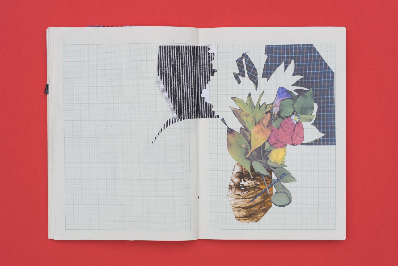 1_2015_futuristphilip_artbooks_web_2-24.jpg