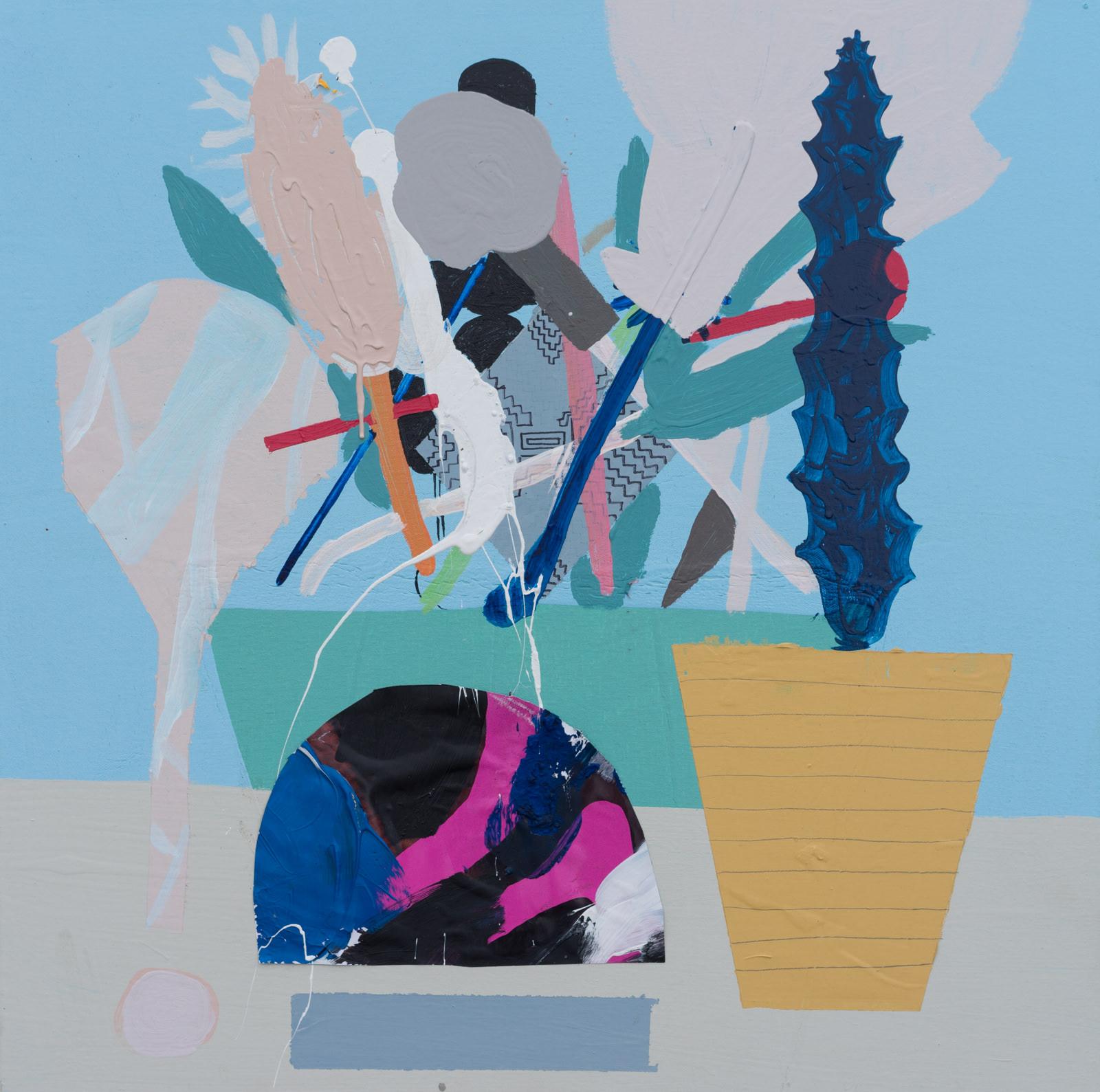 futuristphilip_paintings-7.jpg