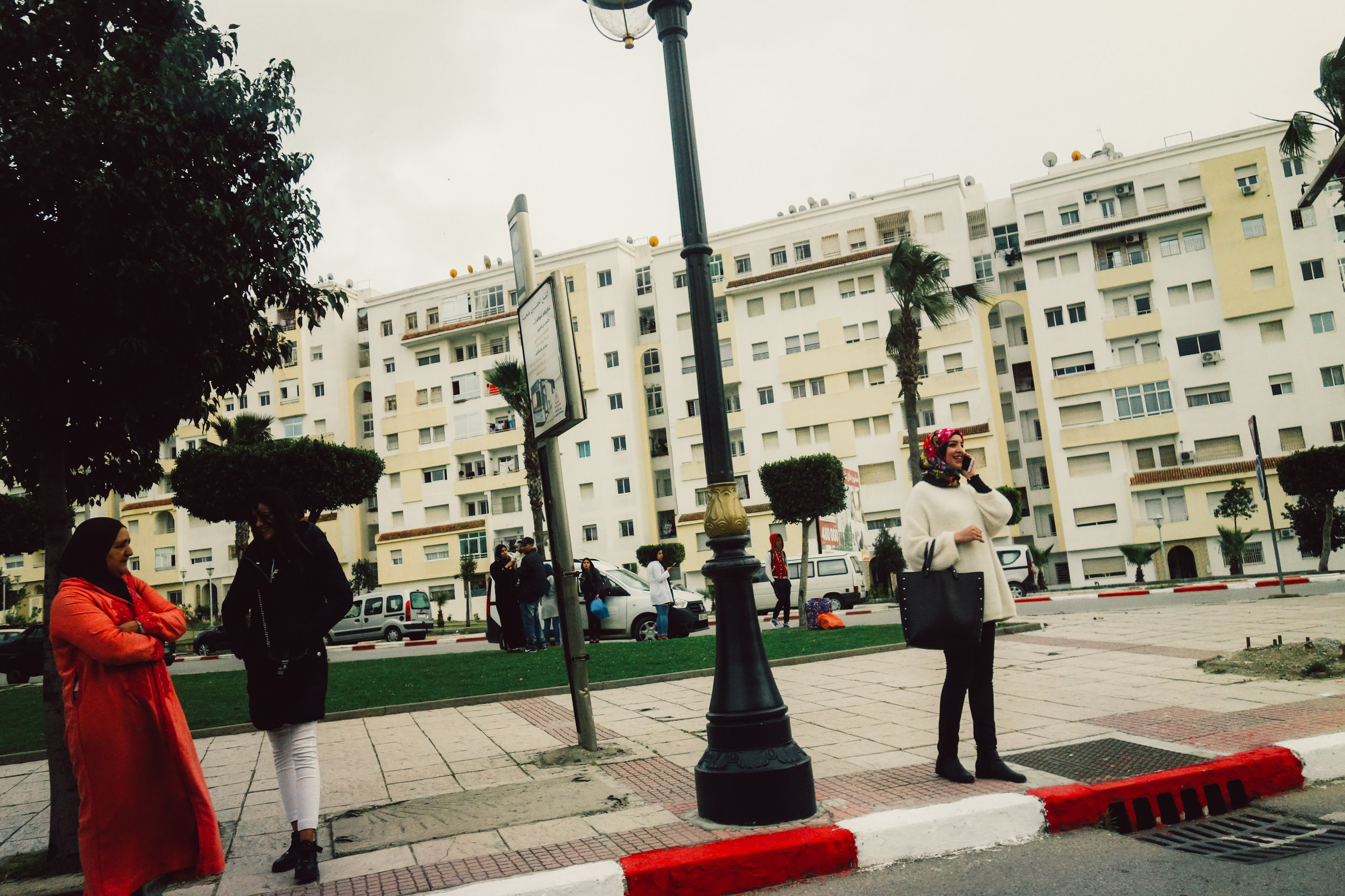 futuristphil_Morocco_4_20_2018_RXWEB (18 of 123).jpg