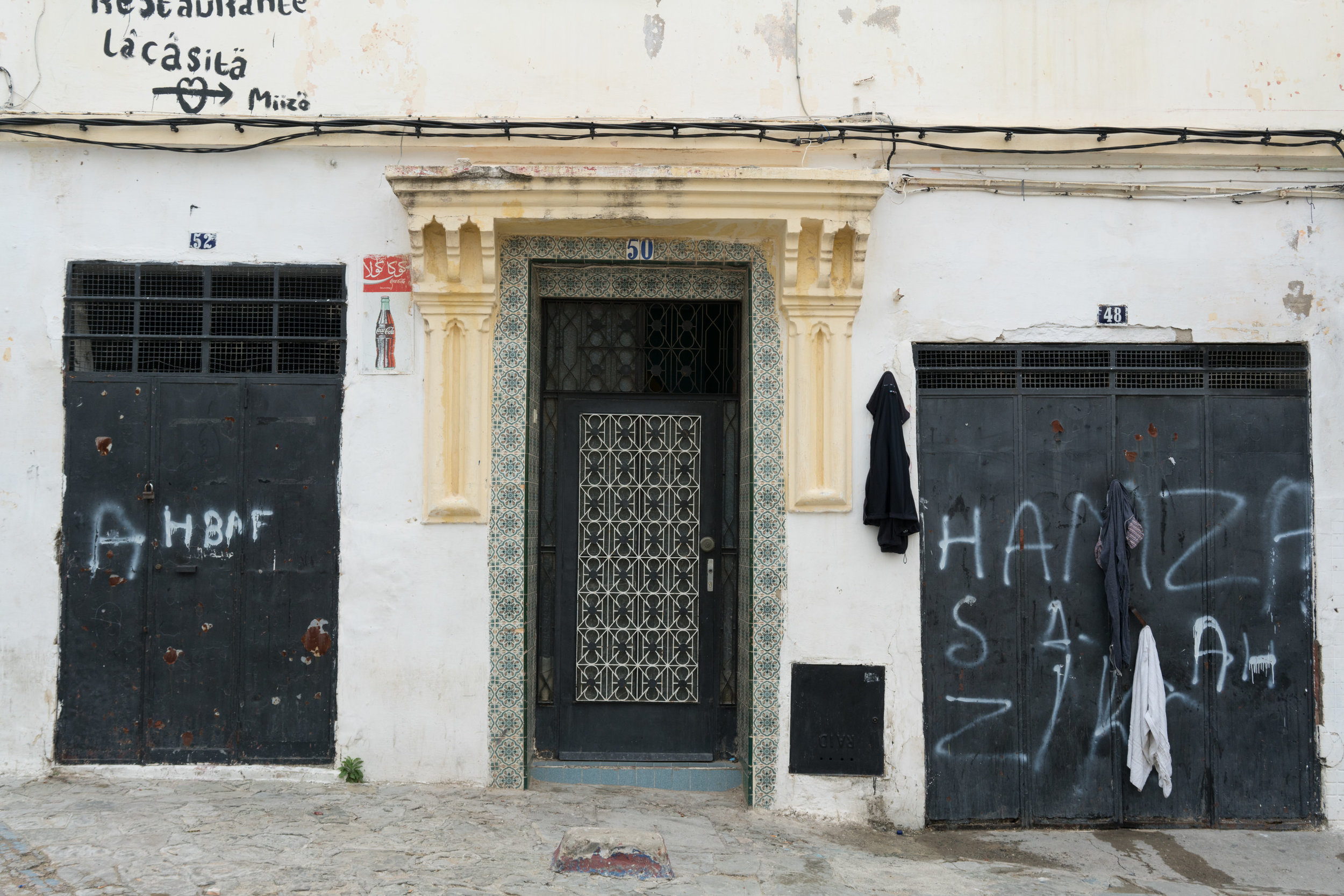 futuristphil_Morocco_4_20_2018_RXfull (44 of 434).jpg