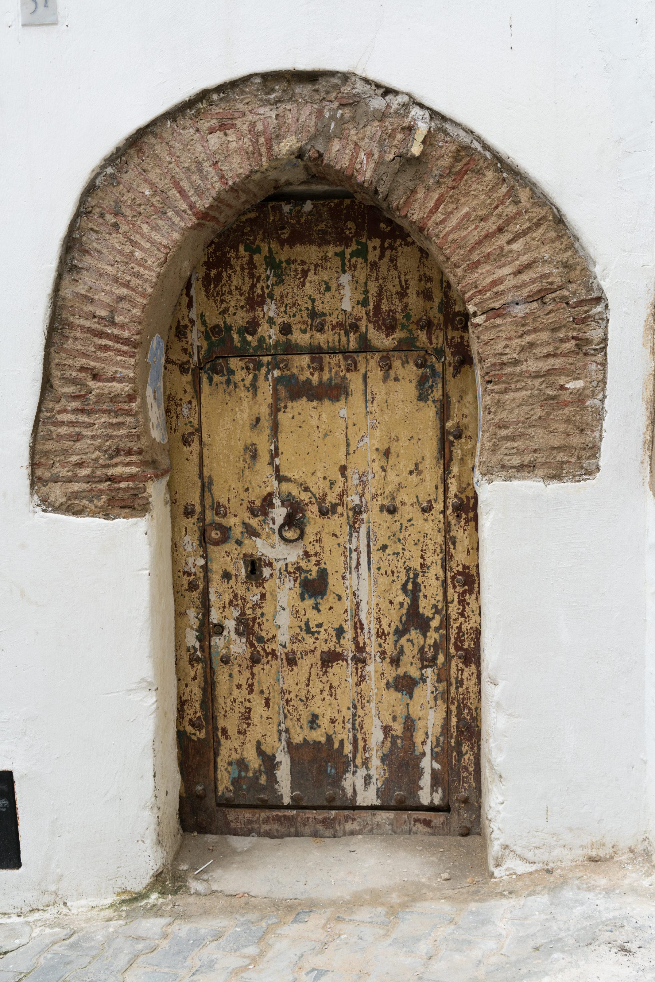 futuristphil_Morocco_4_20_2018_RXfull (45 of 434).jpg