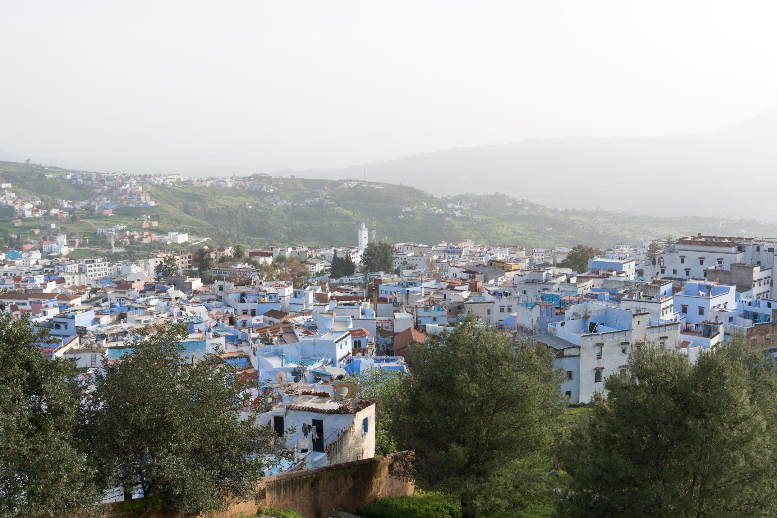 futuristphil_Morocco_4_20_2018_RXfull (282 of 434).jpg