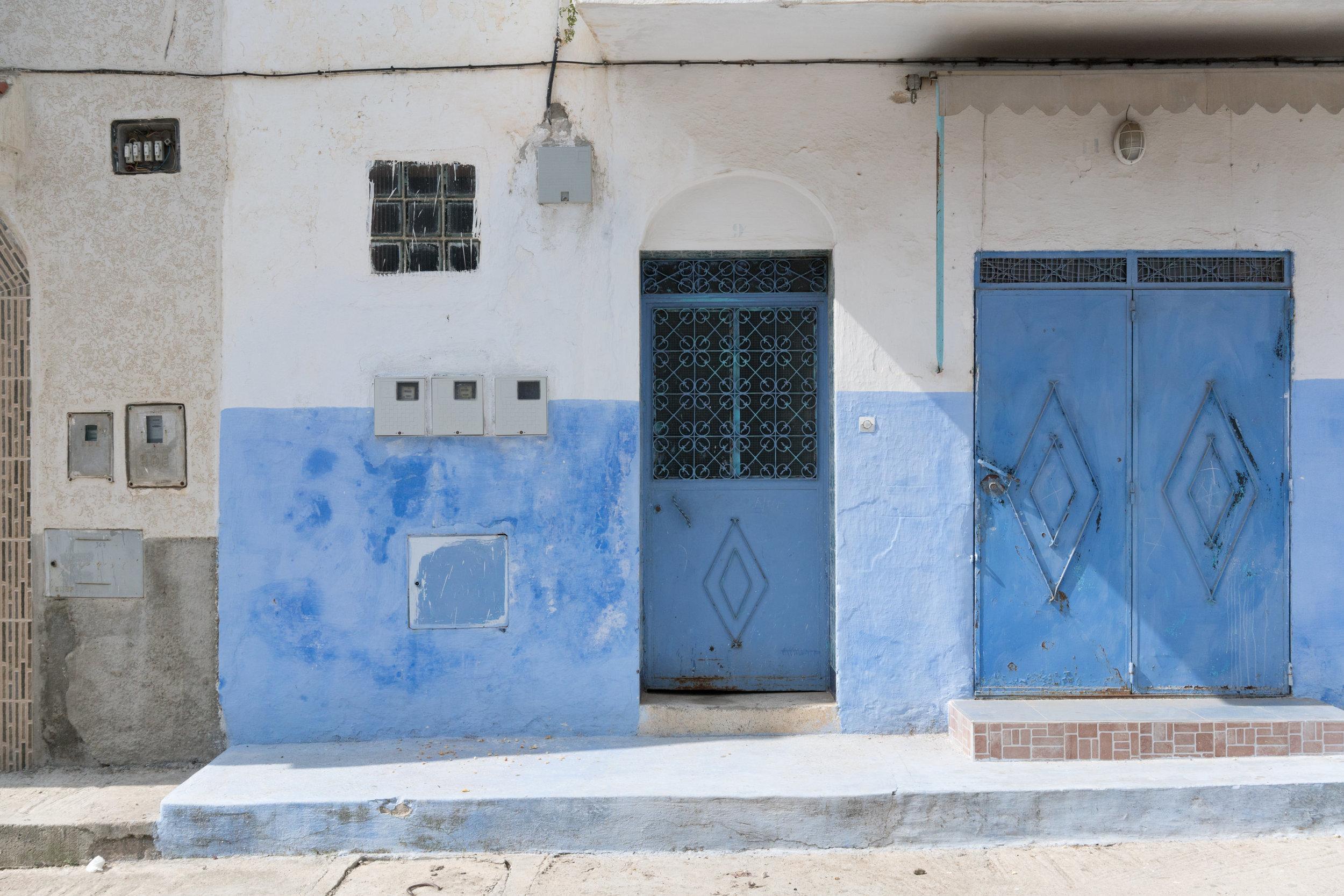 futuristphil_Morocco_4_20_2018_RXfull (326 of 434).jpg