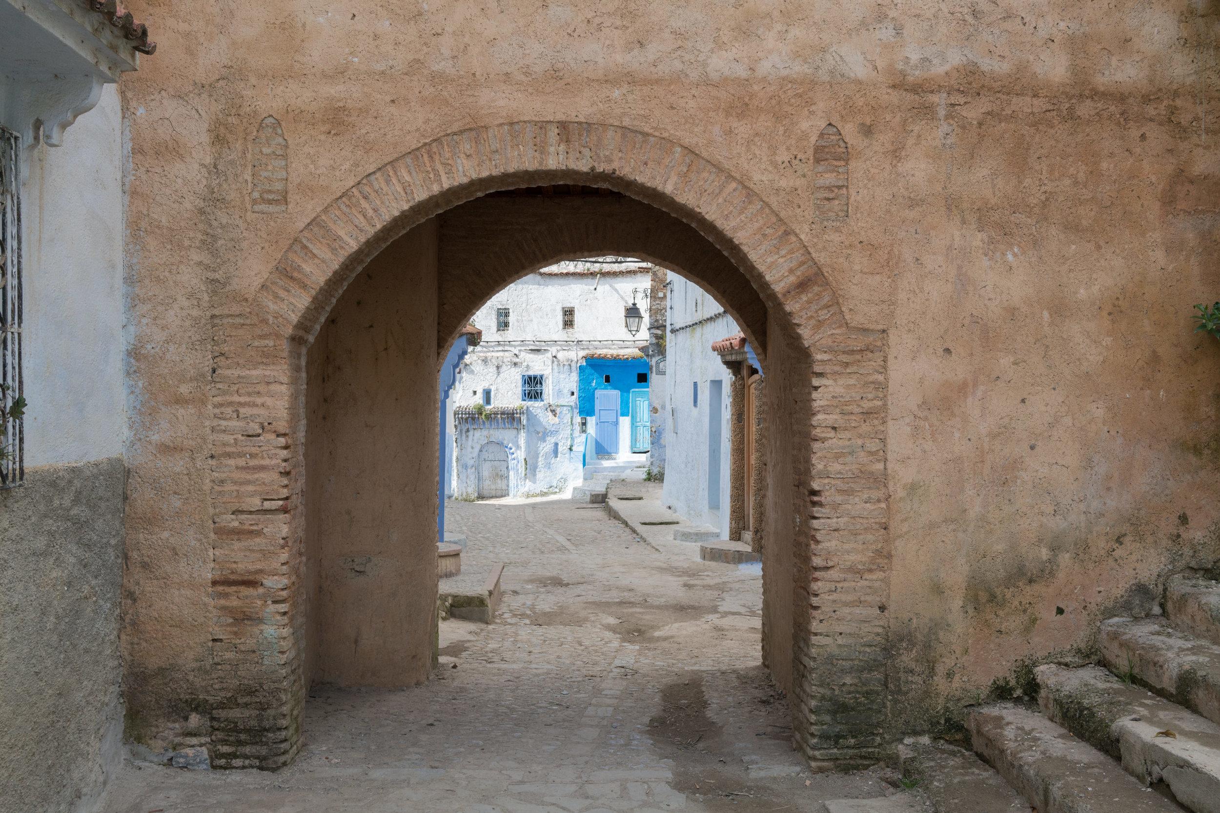 futuristphil_Morocco_4_20_2018_RXfull (344 of 434).jpg