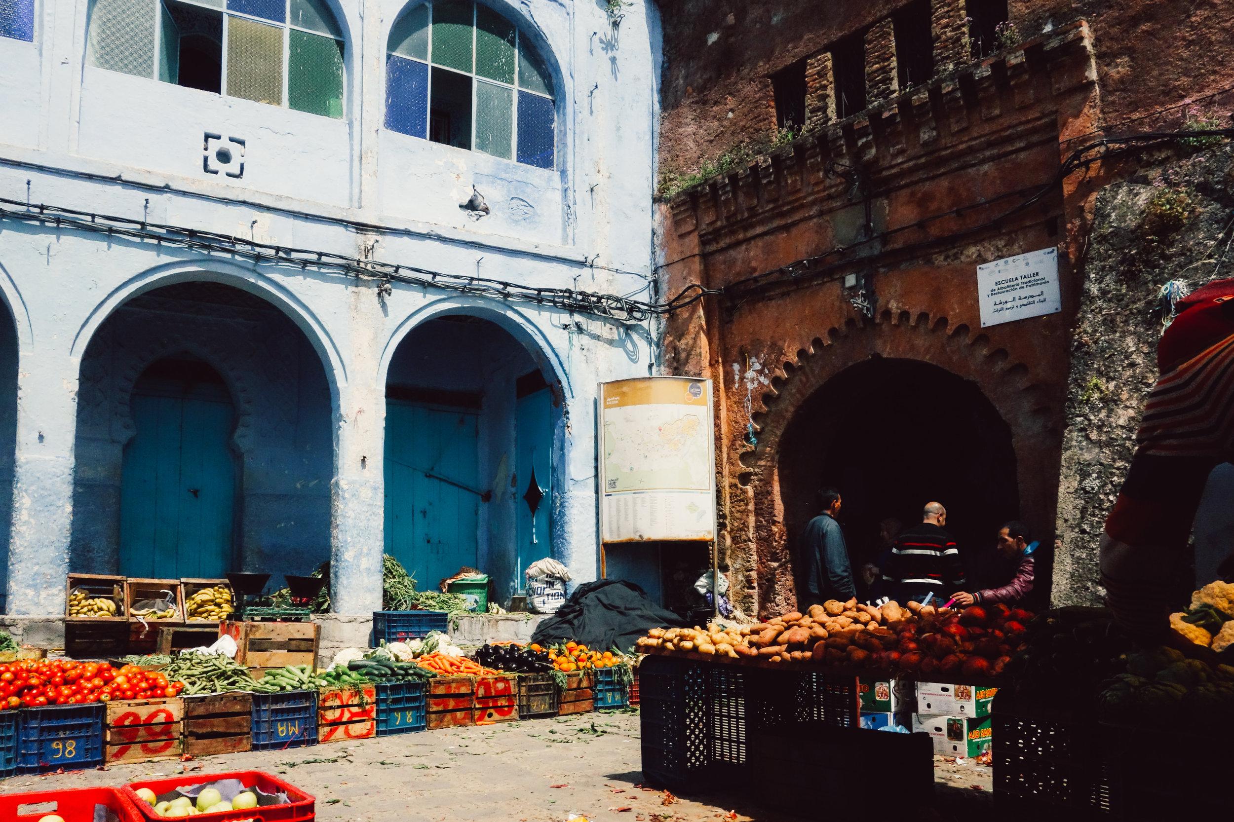 futuristphil_Morocco_4_20_2018_RXWEB (95 of 123).jpg