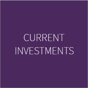 Current Investment Gallery Square 2.jpg