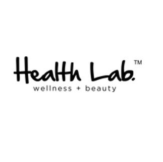 HealthLab.JPG