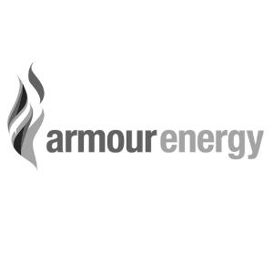 Armour Energy Logo.jpg