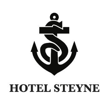 Hotel Steyne Logo.jpg
