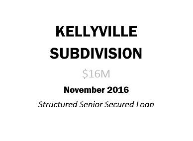 KellyVille Subdivision.JPG