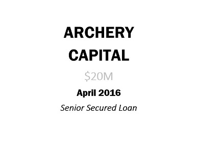 Archery Capital April.JPG
