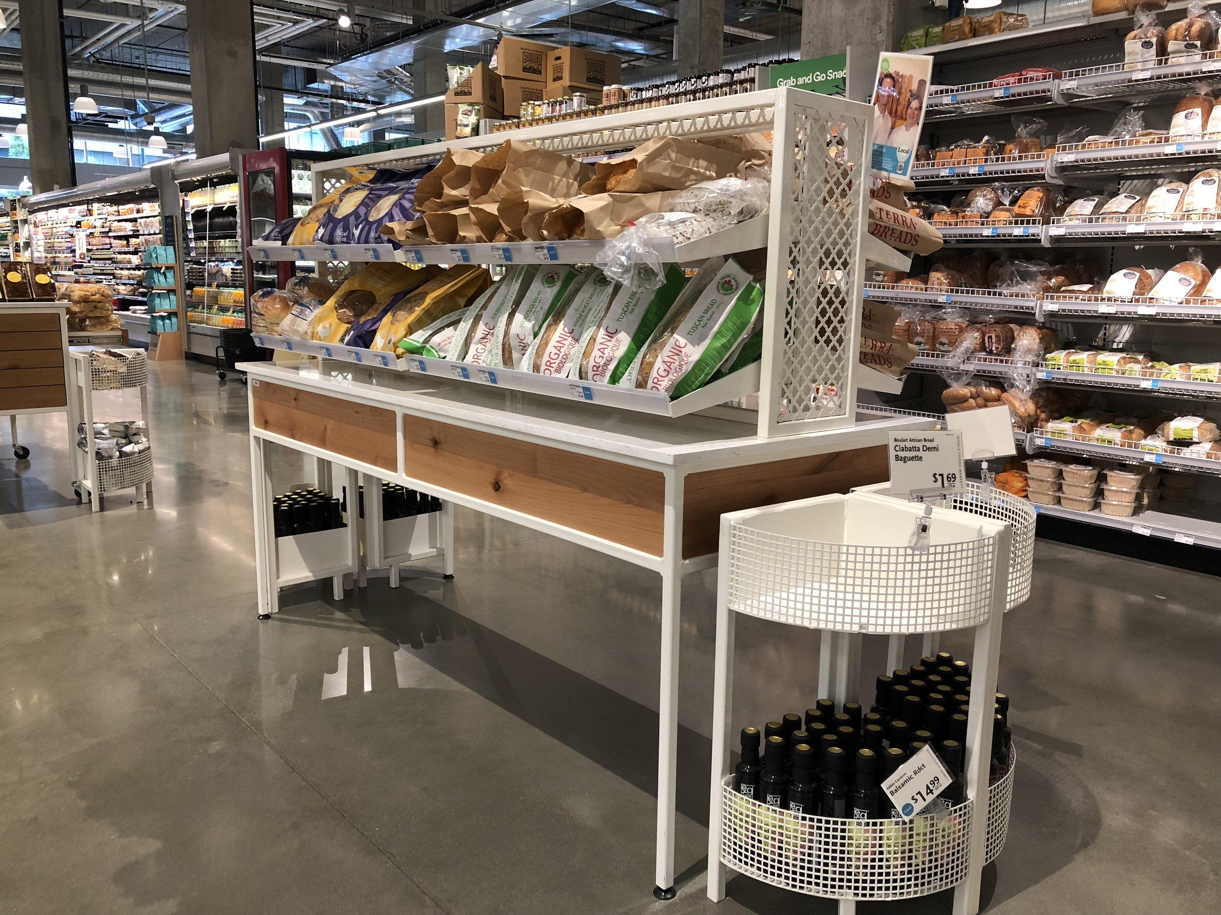 Bread Table.jpg
