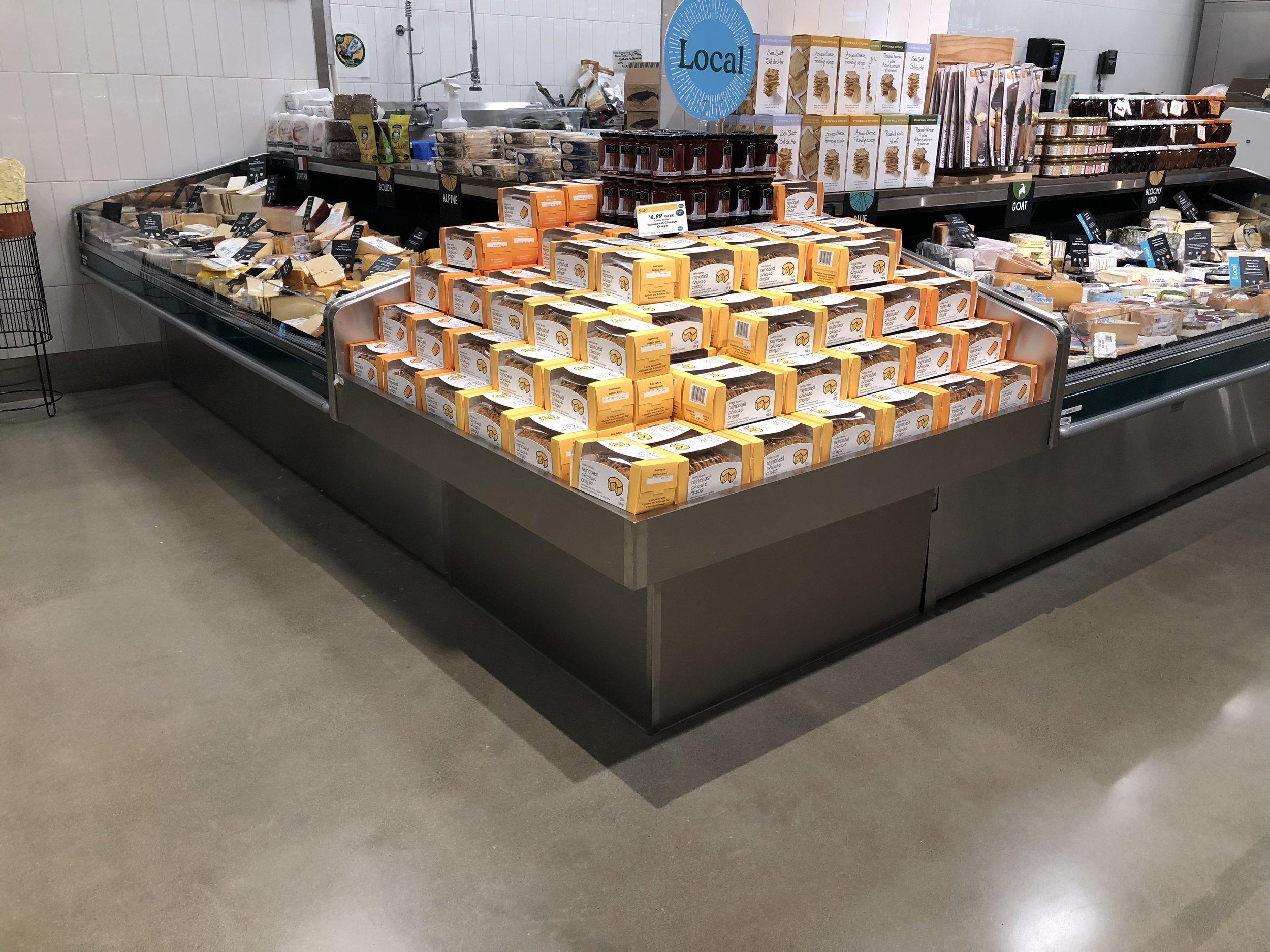 Cheese Wedge.jpg