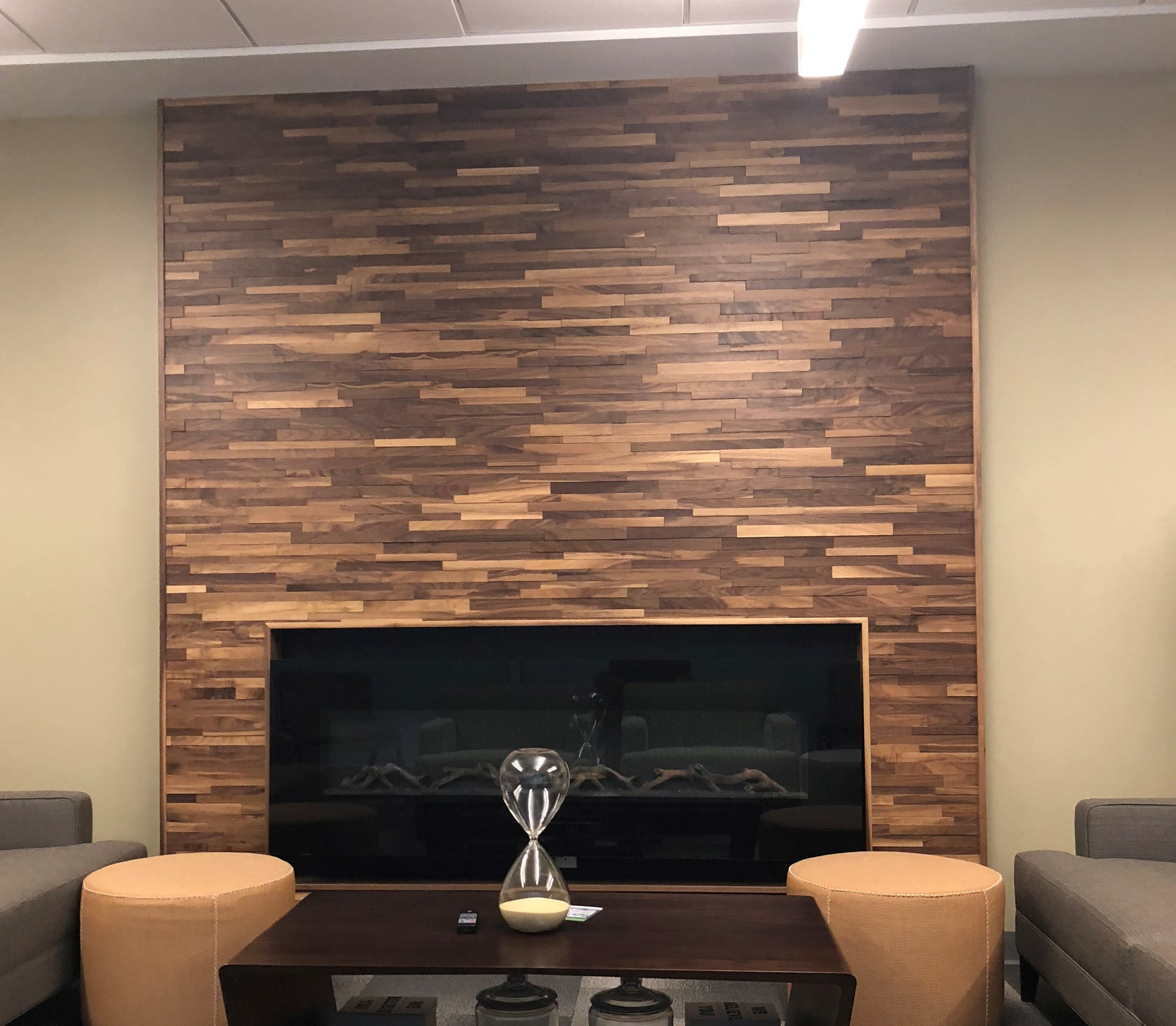 UBC SVP Office.jpg