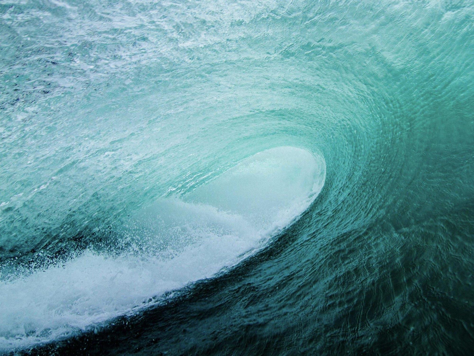 Surf Simply Tahiti.jpg