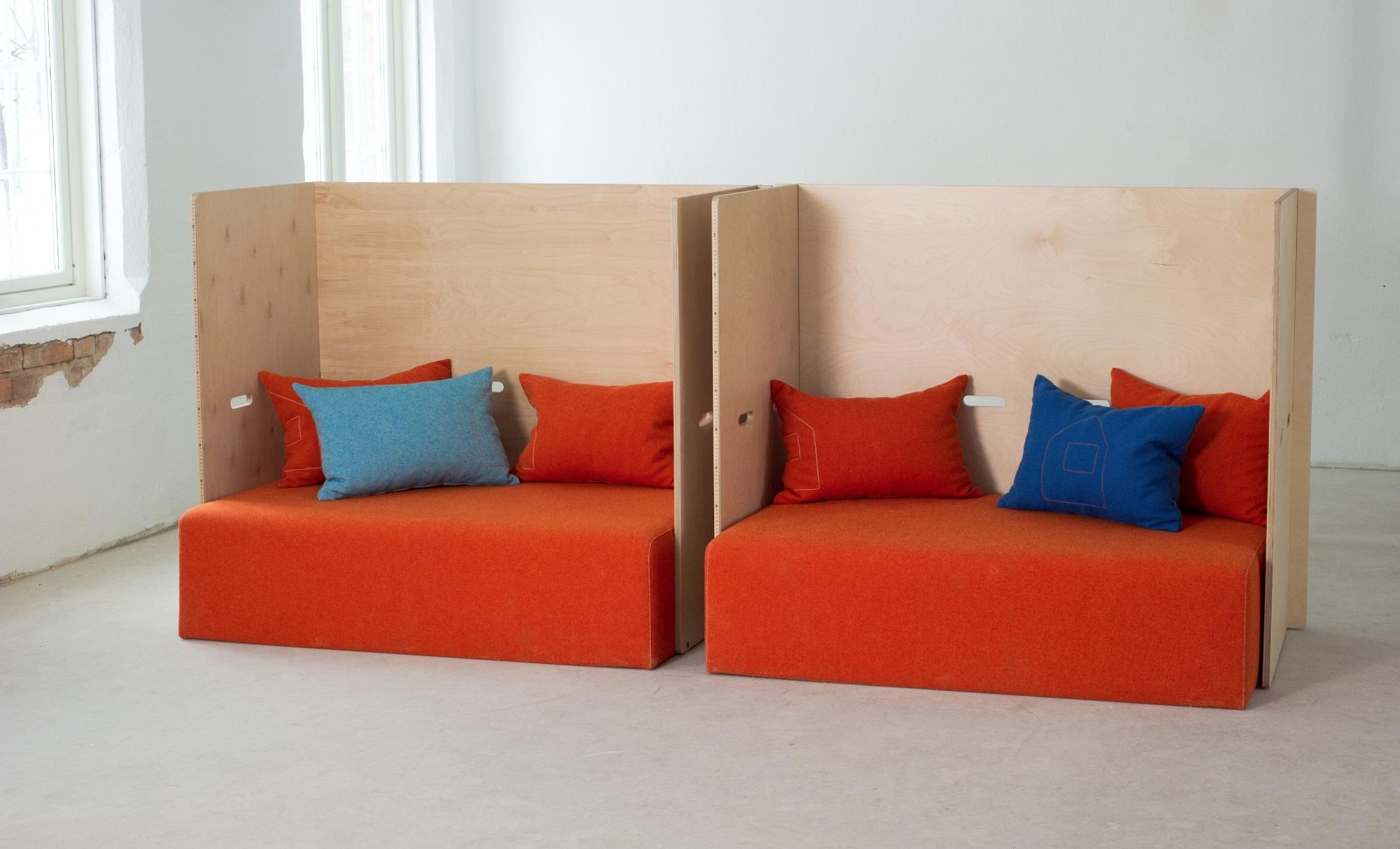 kinkeli-sofa 4.jpg