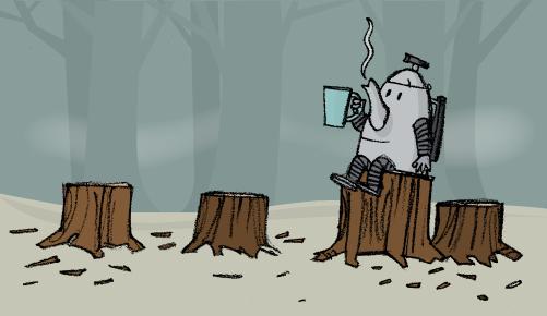 coffee-knight.jpg