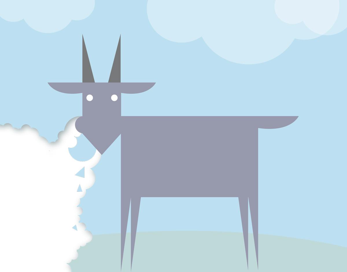 hungry_goat.jpg