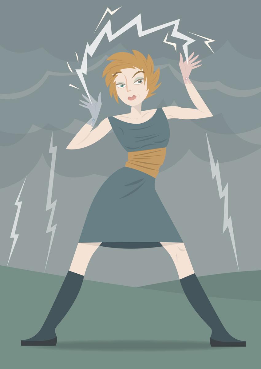 weathergirl.jpg