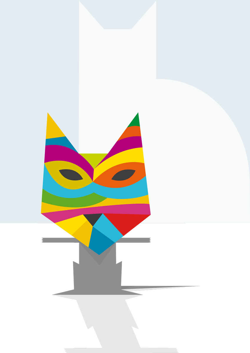 catmask.jpg
