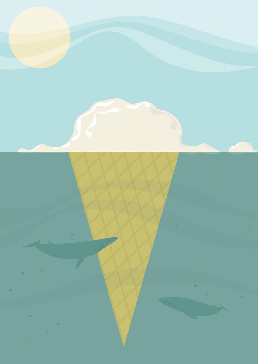 vanilla-iceland.jpg