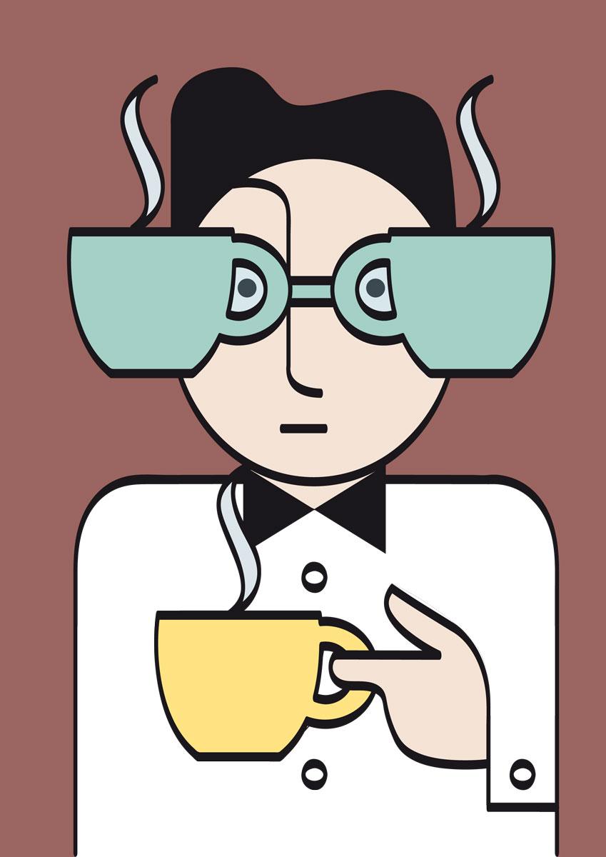 toomuchcoffee.jpg