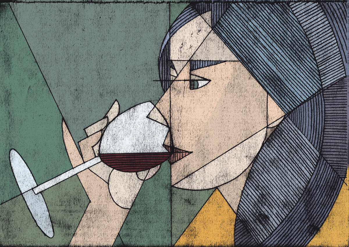 glass-of-wine.jpg