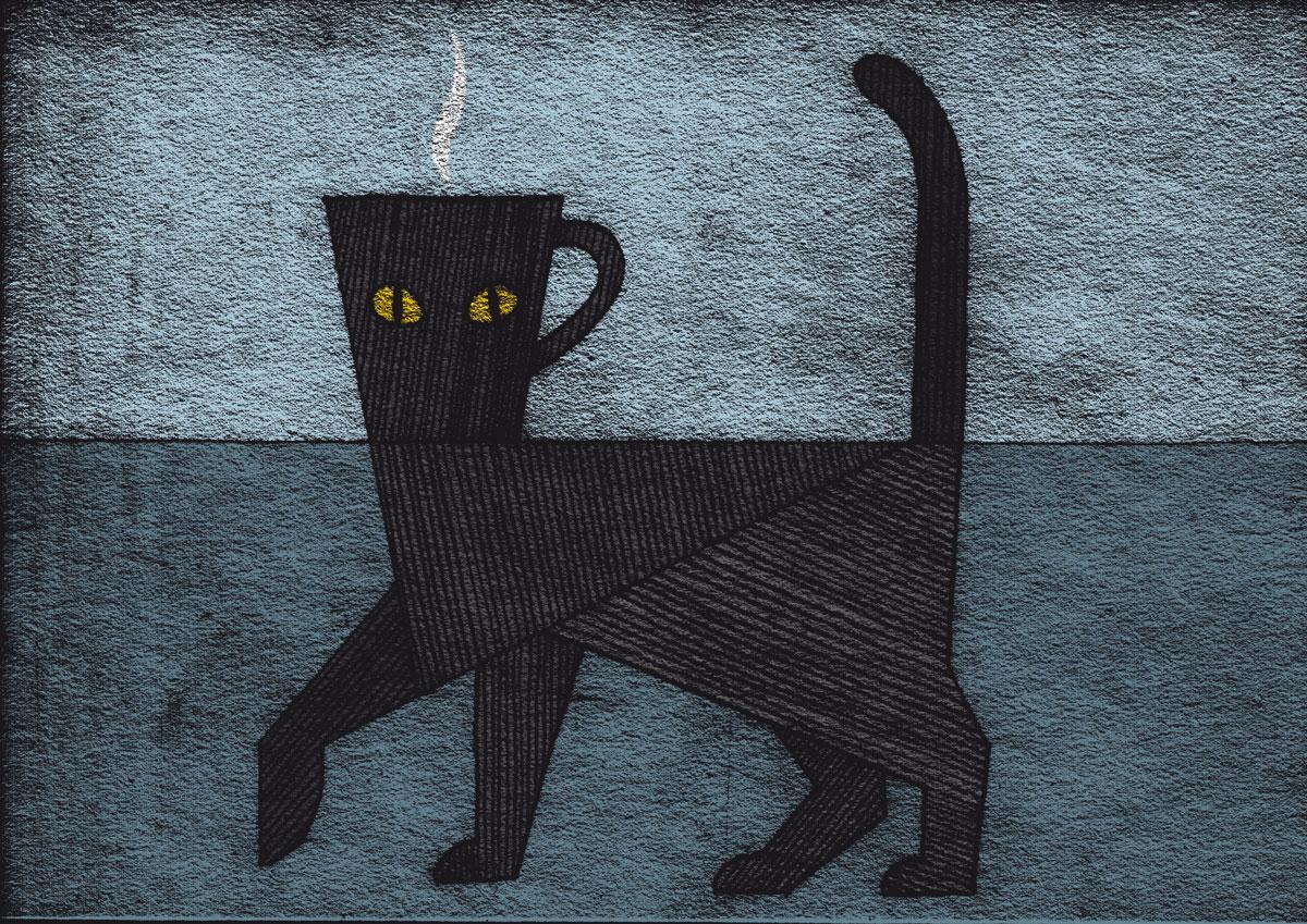 zwartekatkoffie.jpg