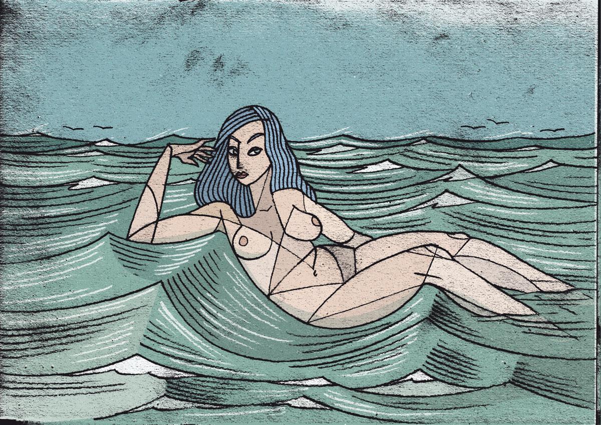 waterbed.jpg