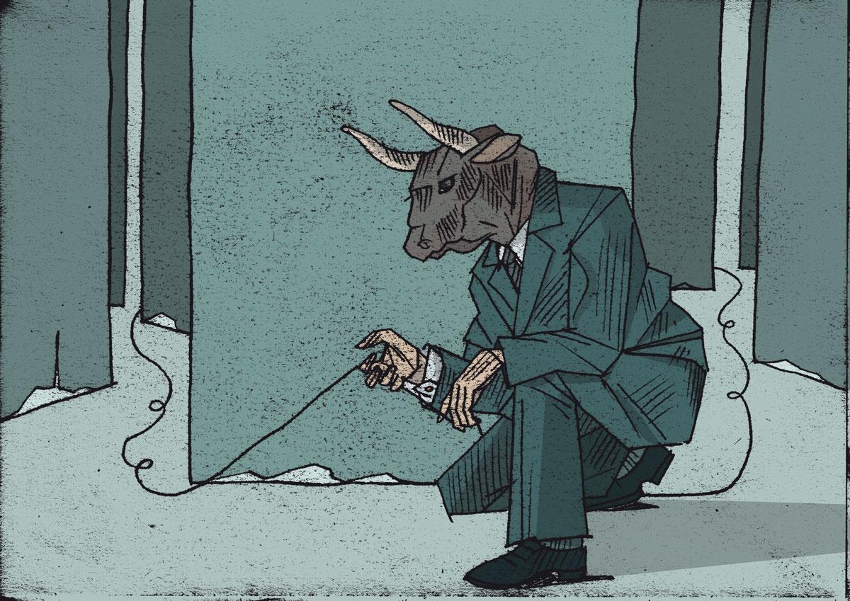 thebull.jpg