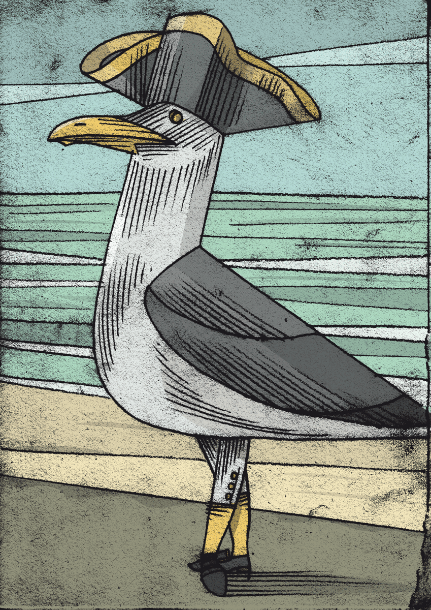 veryimportantseagull.png