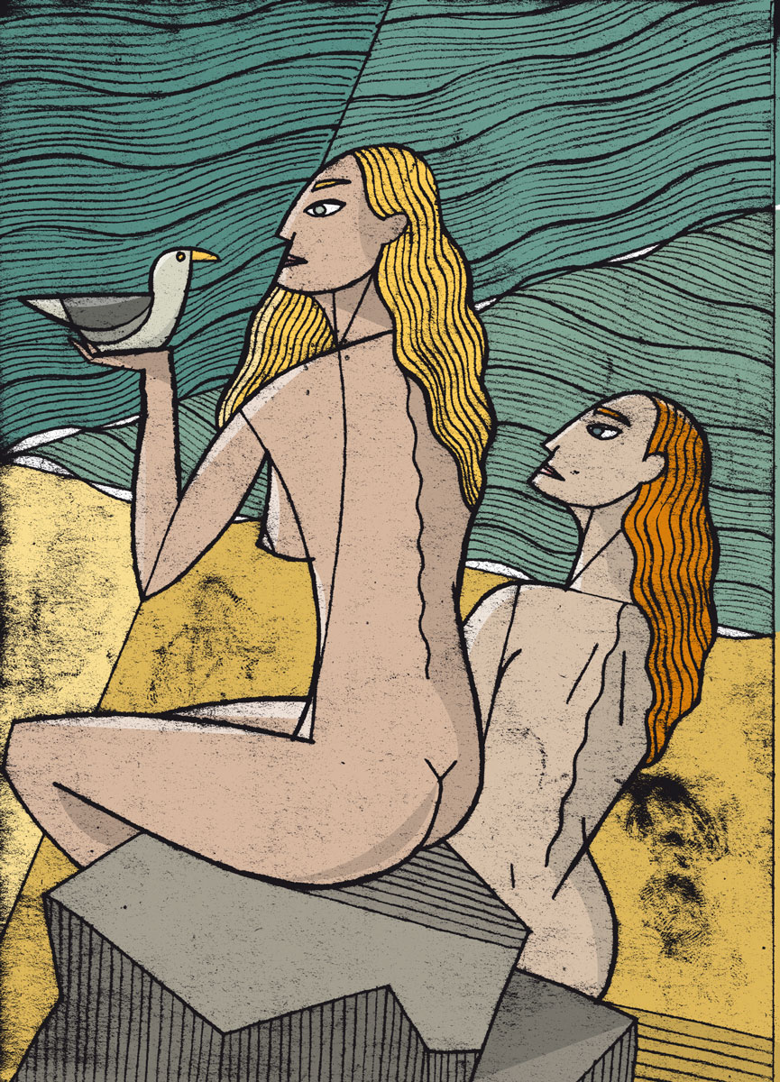 two-girls-at-the-beach.jpg