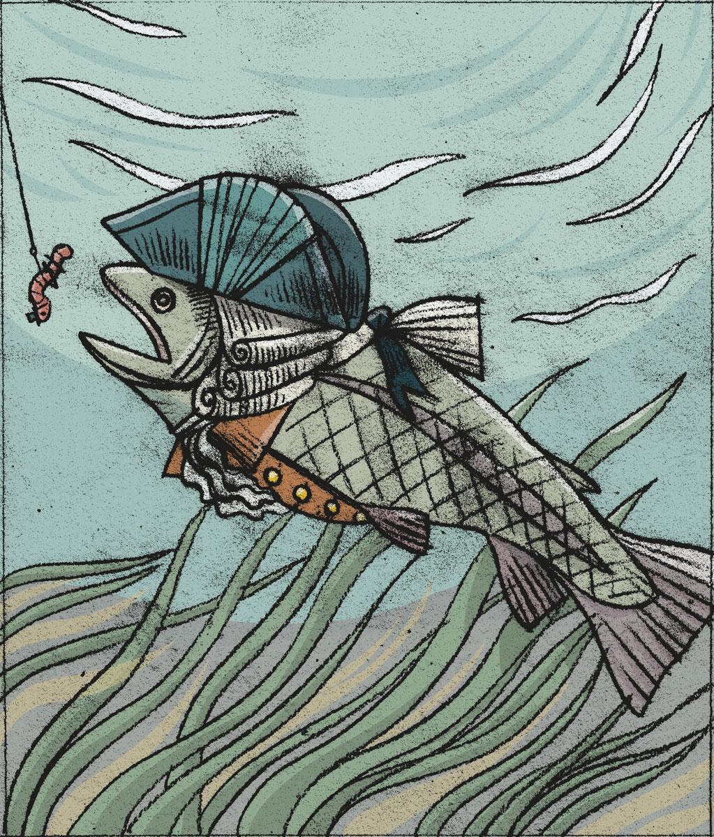 VIPfish.jpg