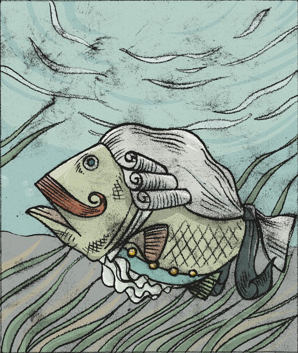 Very-important-fish-2.jpg