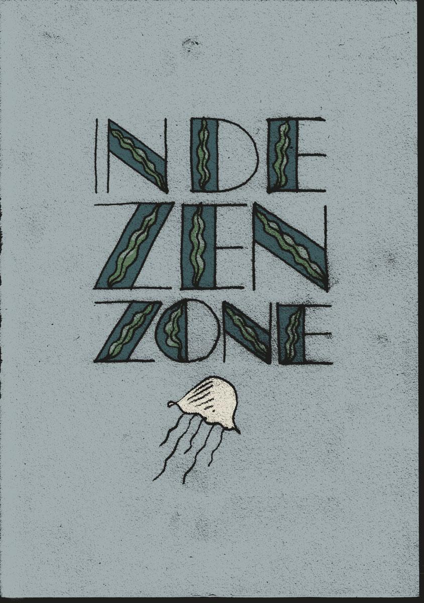 in-de-zen-zone-cover.jpg