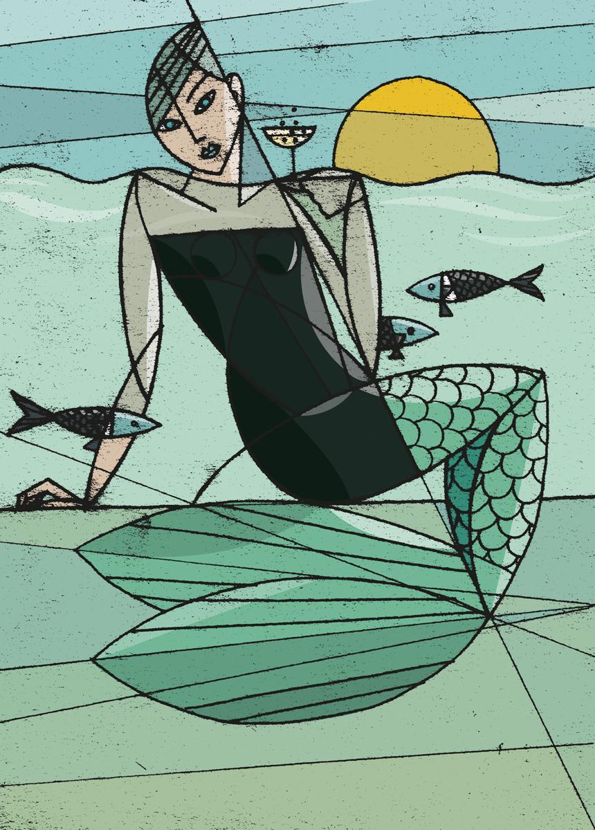 Mermaid-in-LBD.jpg