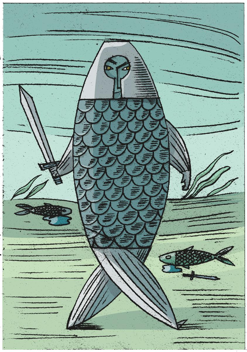 fighting-fish.jpg