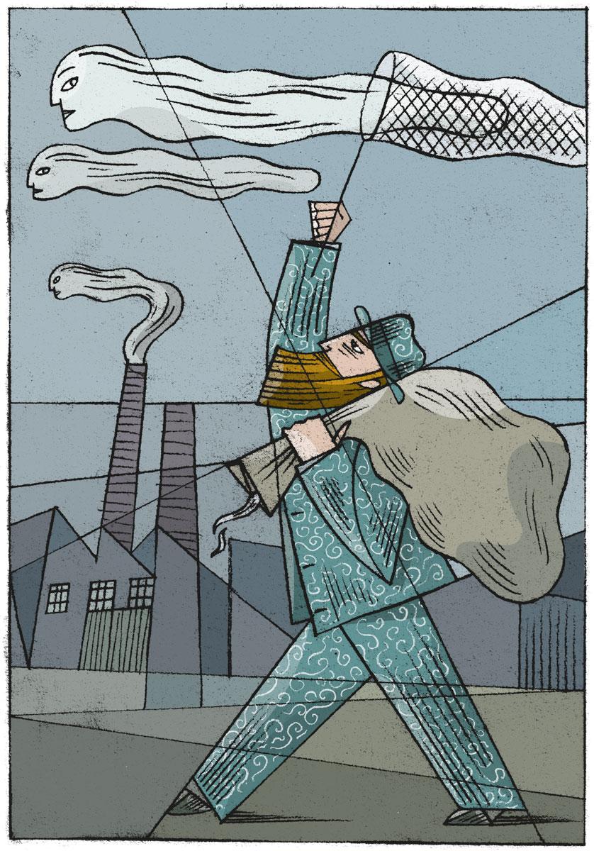cloudcatcher.jpg