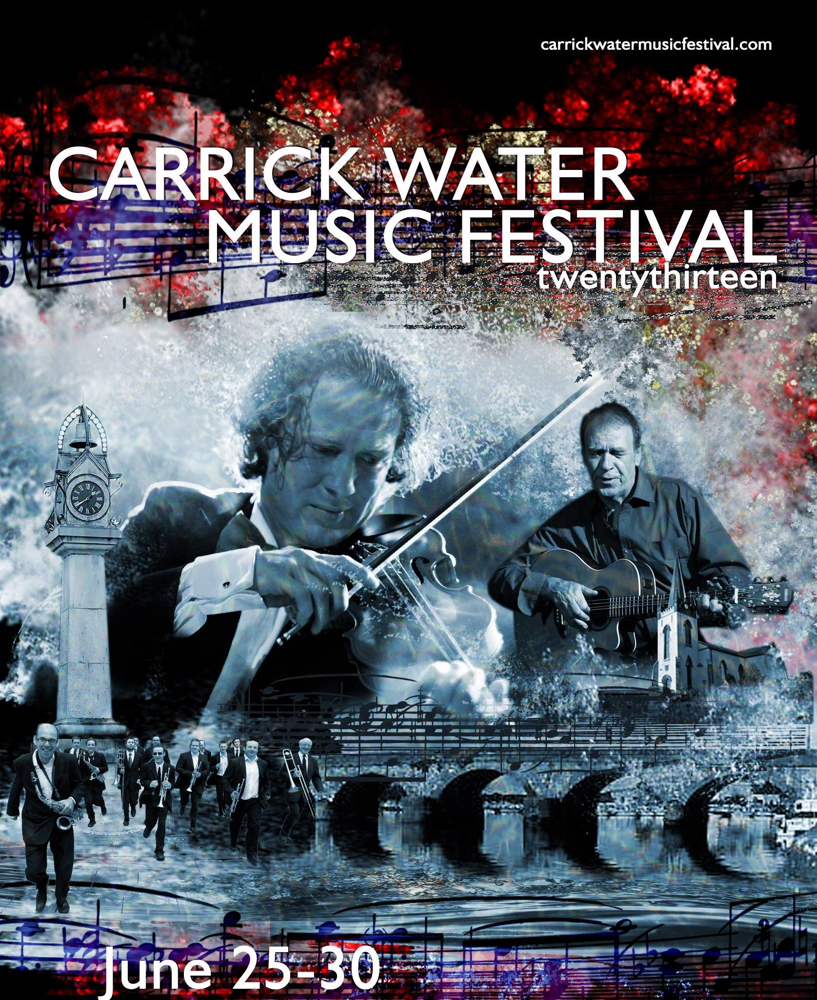 Carrick_water_music.jpg