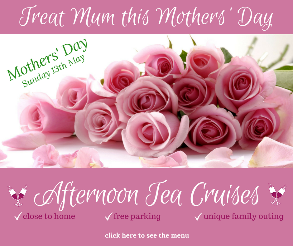 Mothers Day Afternoon Tea Cruise 2018 WEBSITE.png