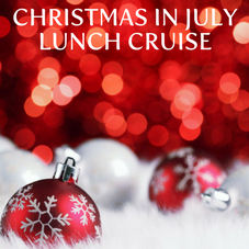 Click on the image to see our Christmas in July Lunch Menu