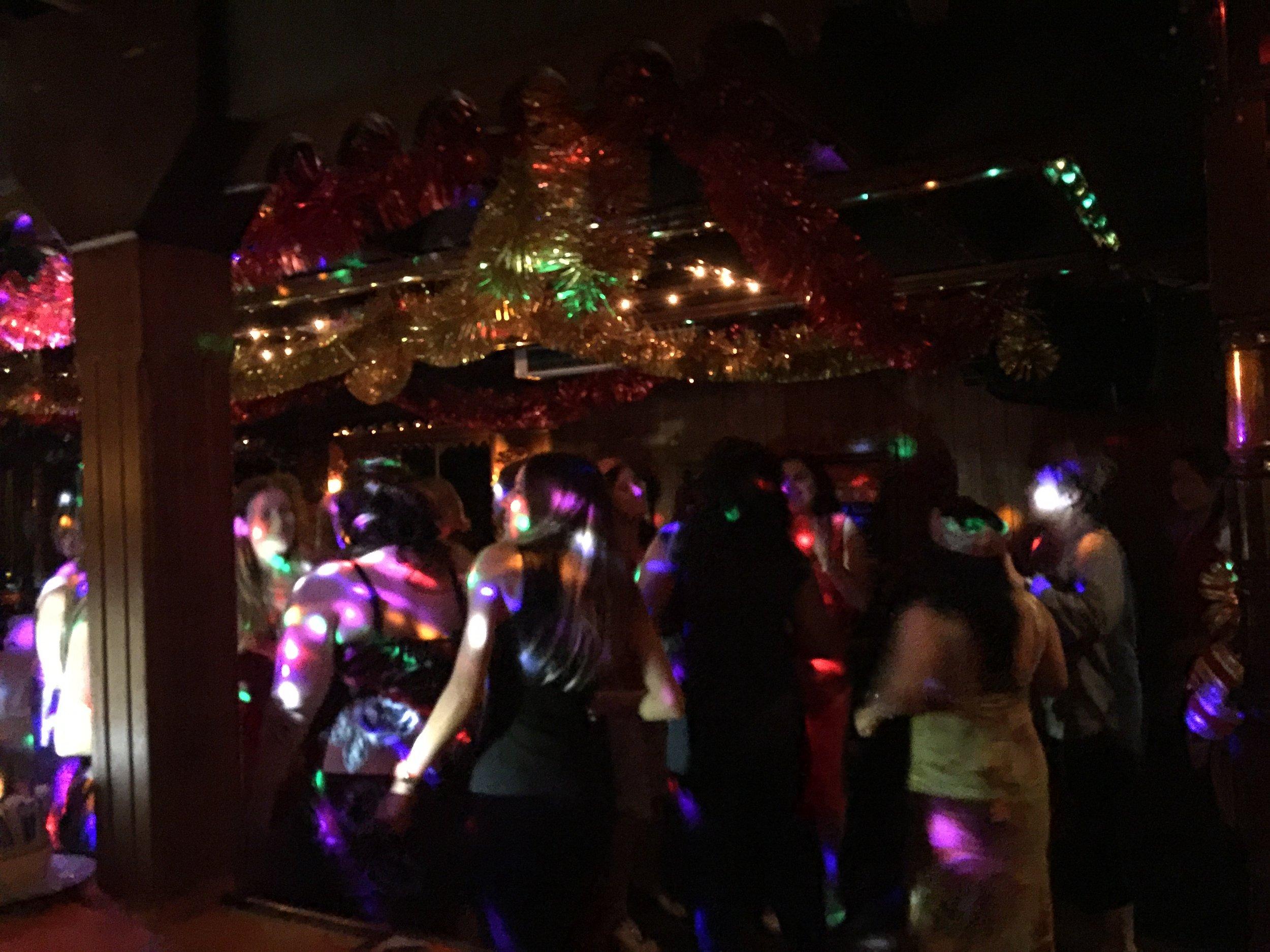 Belle dance party night dinner dj.jpg