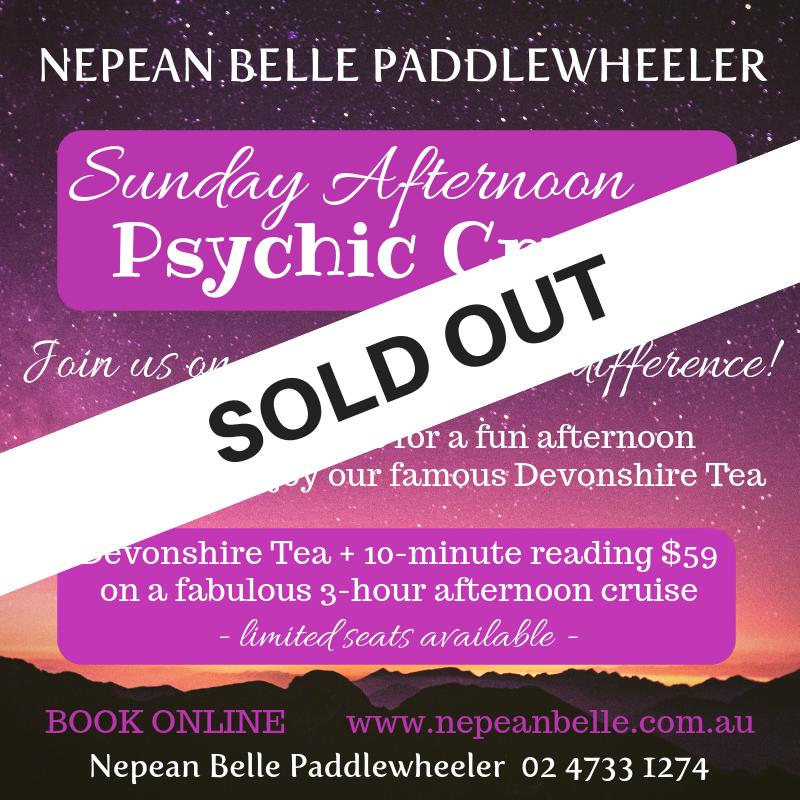 Psychic Dev Tea FB.png