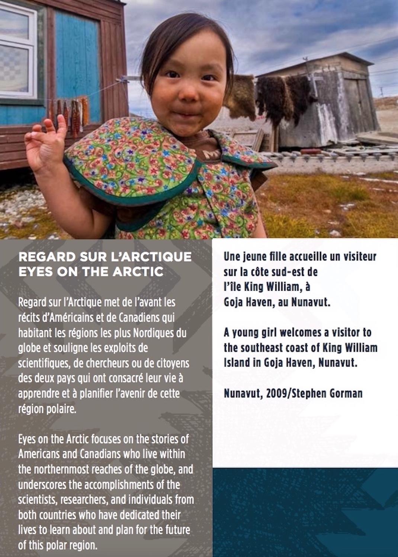 Eyes on the Arctic.jpeg