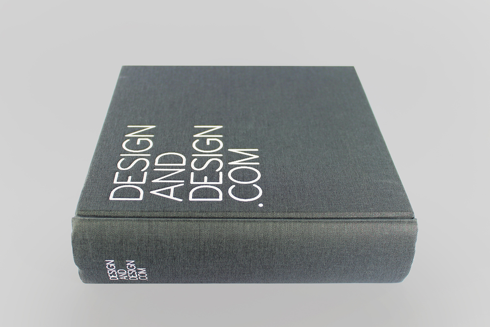 Design And Design Book Of The Year _ 4.JPG